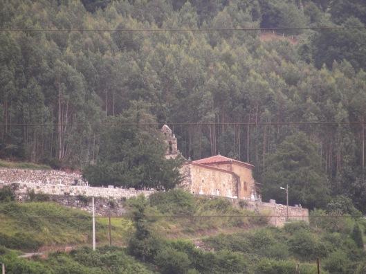 Salas (Cementerio de San Martín)3