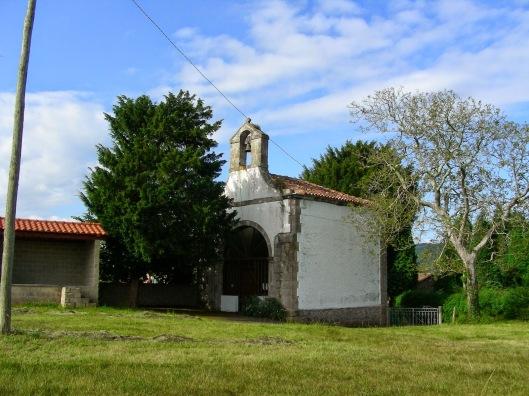 POREÑO (Villaviciosa)