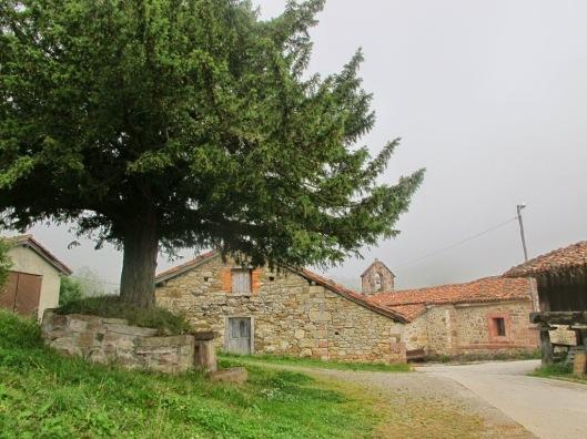 Focella (Teverga)
