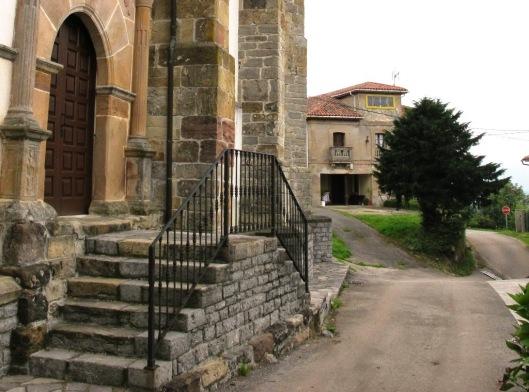 Sietes (Villavicisosa)