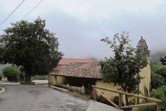 Urria (Teverga)