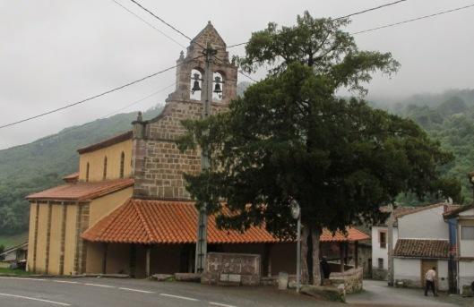 Villanueva (Teverga)