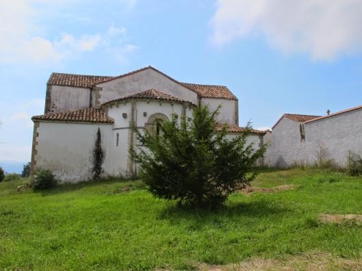 Selorio (Villaviciosa)
